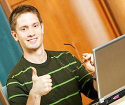 Вебинар – интерактивный рынок товаров и услуг
