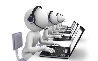 Платный вебинар: шаги к успеху