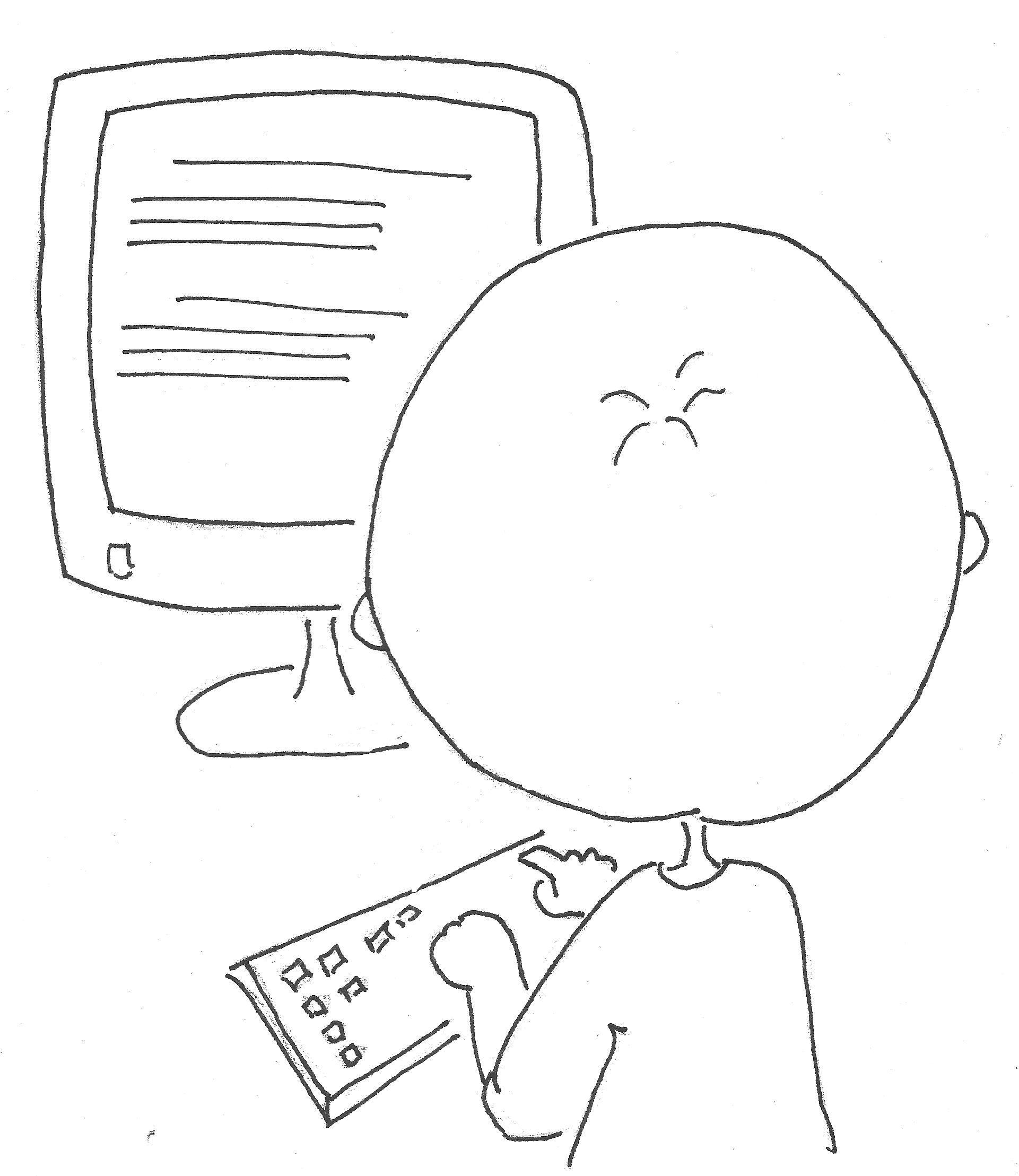 Немного об истории вебинаров
