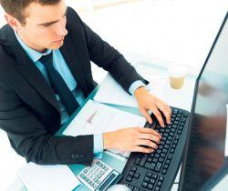 Зачем нужны вебинары в МЛМ бизнесе?