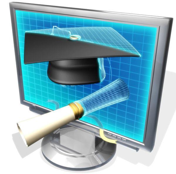 Вебинары в помощь системе образования