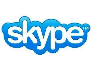 Skype в сфере образовательных технологий