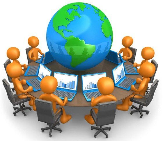 Советы для организации успешного вебинара
