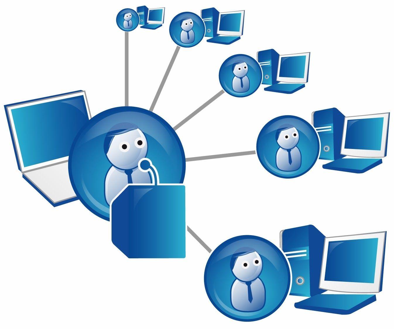Структура проведения вебинара