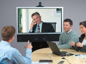 Вебинар как катализатор бизнеса и обучения