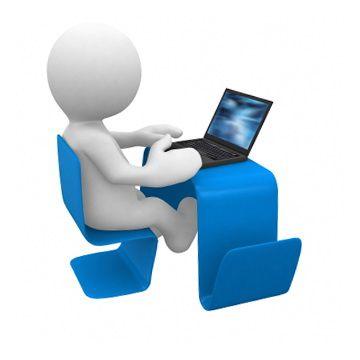 Развитие технологии вебинар